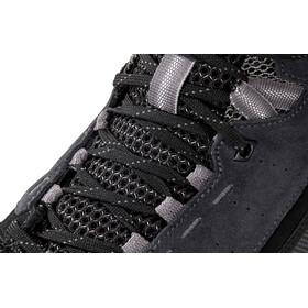 Haglöfs Skuta Proof Eco Mid Shoes Damen true black/magnetite